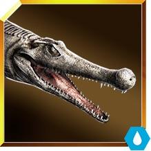 File:Sarcosuchus icon JW.jpg