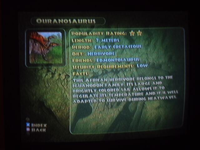 File:Ouranosaurus info.JPG