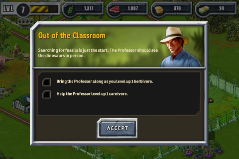 File:Out of the Classroom.png