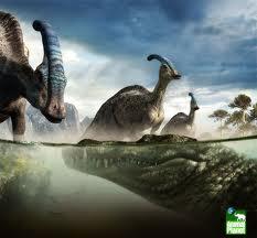 File:Deinosuchus para.jpg