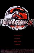 JPIII poster 34