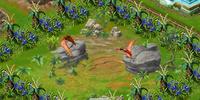 Pteranodon/Builder