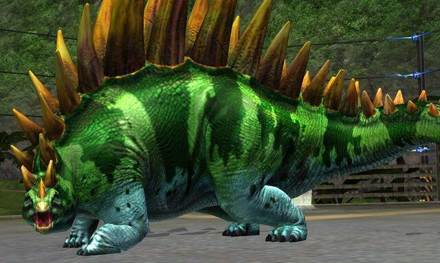 File:Tuojiangosaurus lvl. 40.jpeg