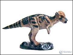 File:Kaiyodo pachycephalosaurus.jpg