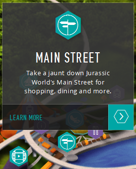 File:Main Street map info.png