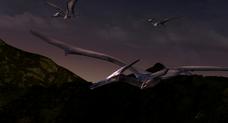 Pteranodon TG2.png