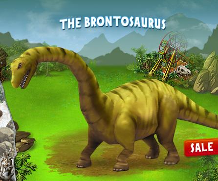 File:Brontosaurus2.png