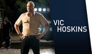 Vic Hoskins