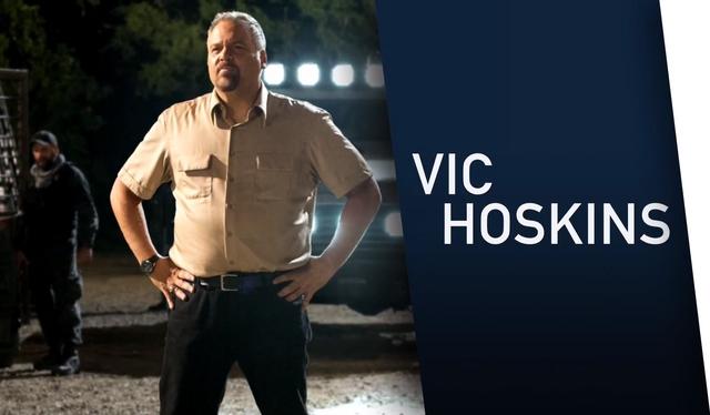 File:Vic Hoskins.png