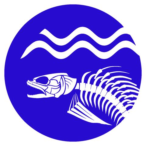 File:Underwater Observatory map icon.png