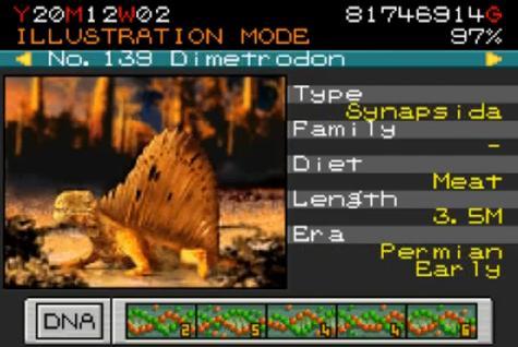 File:DimetrodonParkBuilder.jpg