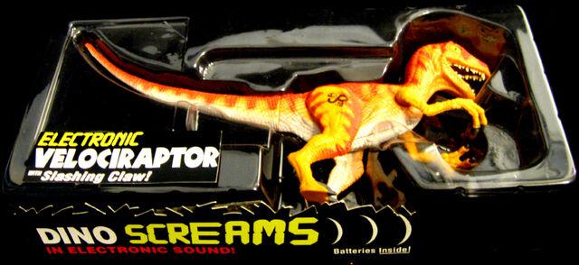 File:JP-VelociraptorAFPac.jpg