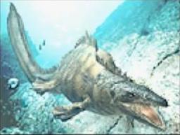 File:MosasaurusParkBuilder1.jpg