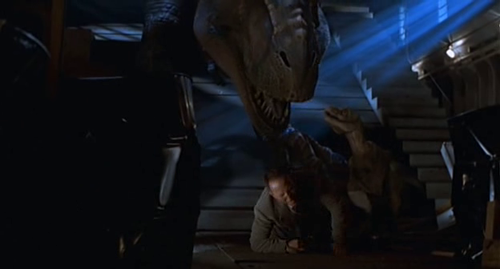 File:The-lost-world-jurassic-park-1997-18.png