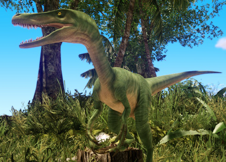 File:Velociraptor mongoliensis.png