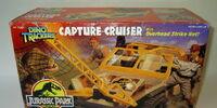 Capture Cruiser