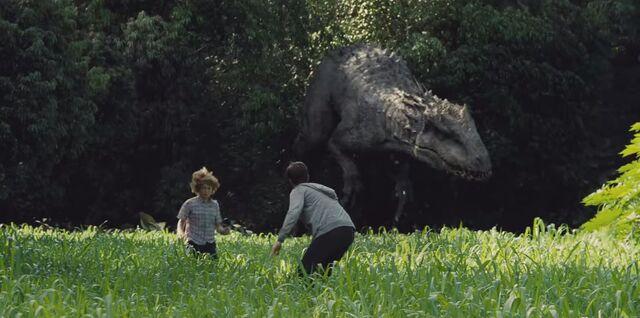 File:New-jurassicworld-movie-tv-spot-17.jpg