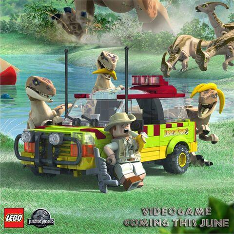 File:Legomuldoonraptors.jpg
