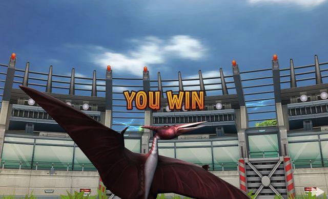 File:Jurassic Park Builder Battle Arena Ouranosaurus38 Nov. 03, 2015.jpg