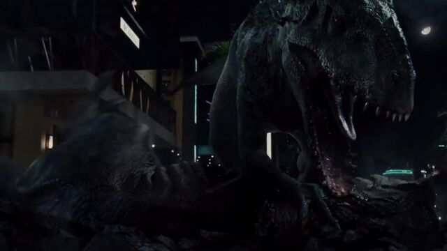 File:T. rex vs I. rex03.jpg