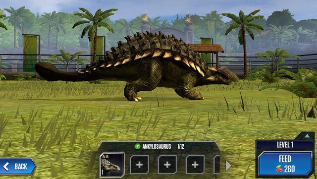 File:Ankylosaurus Base .jpg