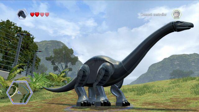 File:Legoaptosaur.jpg