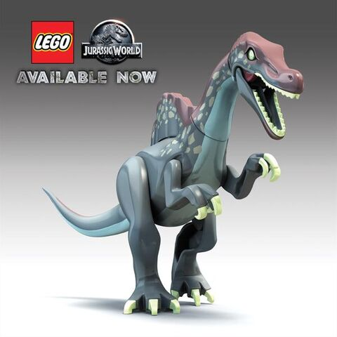 File:Legospinosauruspromo.jpg