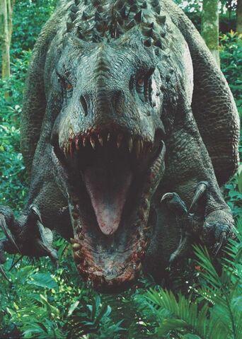 File:Indominus-Rex-600x841.jpg