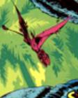 File:Petinosaurus.png