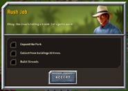 Rush Job2