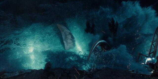 File:Jurassic-world-movie-screencaps.com-13234.jpg