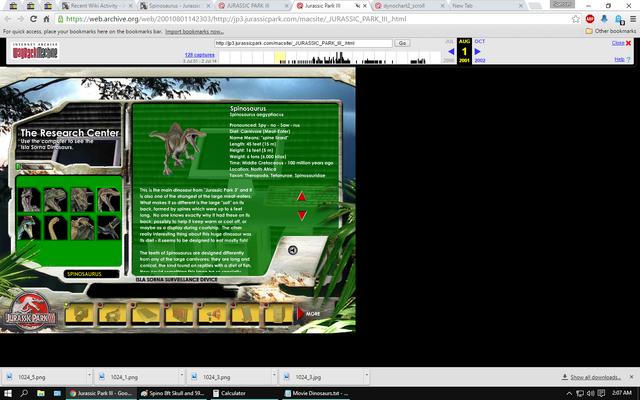 File:Spinosaurus Profile JP3.png