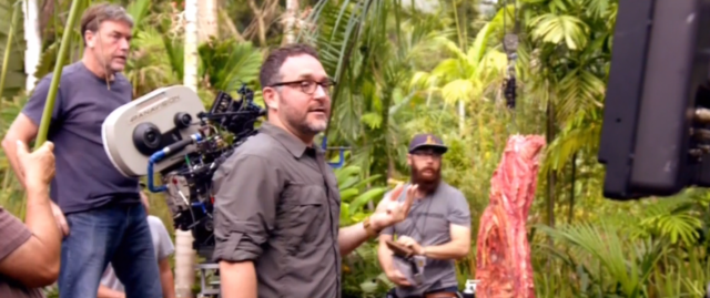File:Jurassic-world-set.png