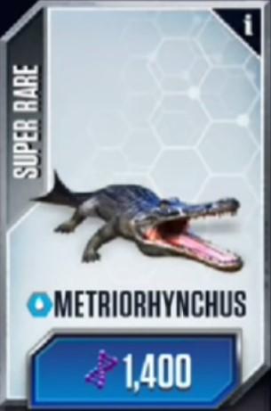 File:Metriorhynchus JWTG.jpg