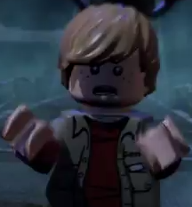 File:Ericlego2.png