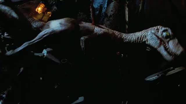File:Raptor impaled.jpg
