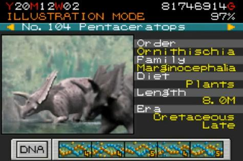 File:PentaceratopsParkBuild.jpg