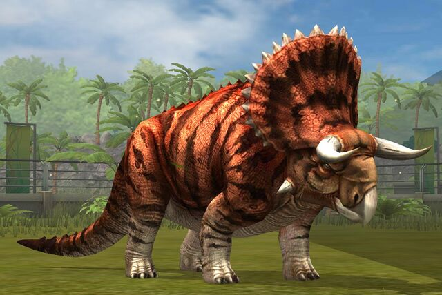 File:Nasutoceratops (35).jpg