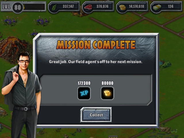File:Jurassiclevel80mission7.png