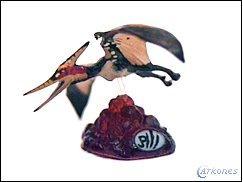 File:Kaiyodo pteranodon.jpg