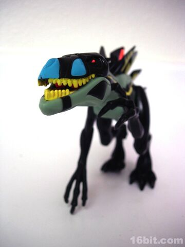 File:Bred to be the ultimate first strike scout, the Compstegnathus combines speed and aggression with a piranha-like appetite.jpg
