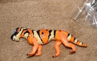 File:Tyrannops.jpg
