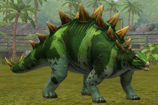 File:Tuojiangosaurus (28).jpg