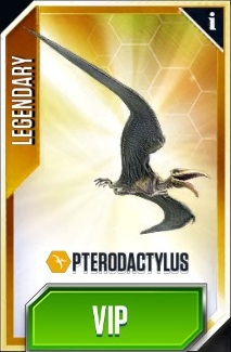 File:Pteradactylus.jpg