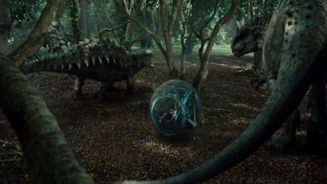 File:I.Rex,GyrosphereandAnkylosaurus.jpg