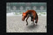 Jurassic park builder aepycamelus by marioandsonicfan19-d8qeuff