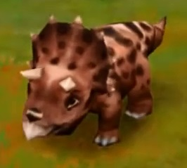 File:Triceratops (Baby) (Lvl. 21-24).jpg