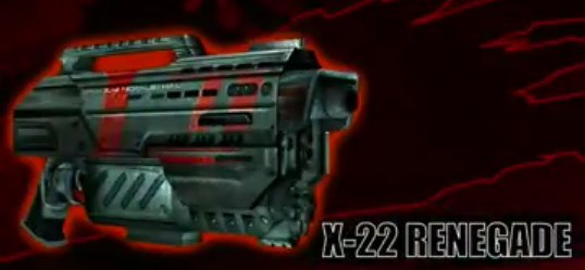 File:X-22 Renegade.png