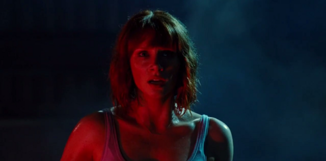 File:Claire faces Rexy.png