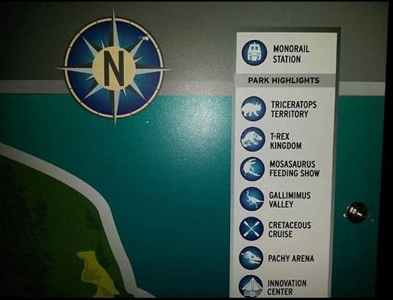 File:Jurassic world map tr.jpg